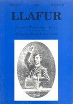 Volume 6 – Number 2 – 1993